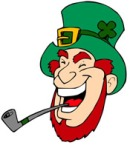Laughing_leprechaun