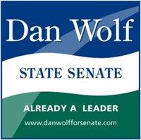 danwolf4ss