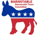 Barnstable Democratic Town Committee