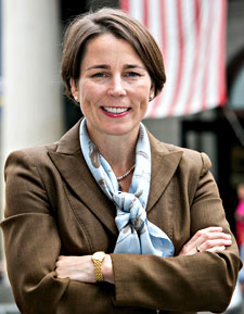 Maura_Healey_(small)